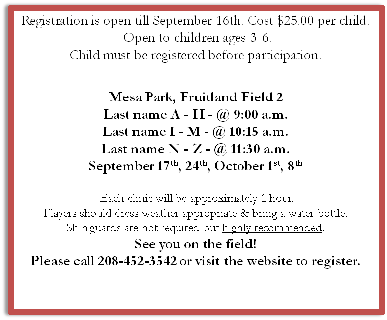 soccer clinic2.png